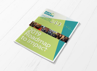 2019 Roadmap to Impact